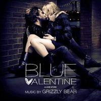 Blue-valentine-soundtrack