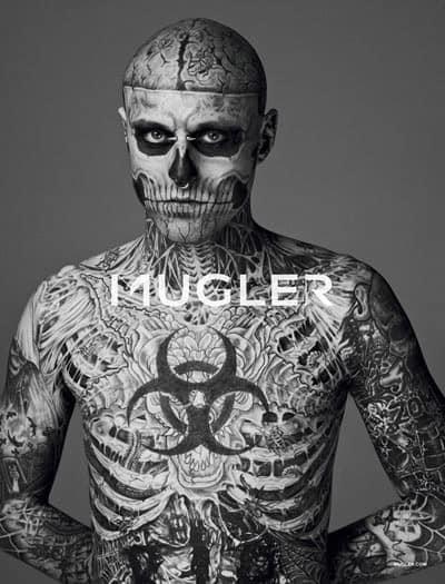 Mugler2