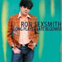 Ron-sexsmith-long-player-late-bloomer-2011-front-cover-64643