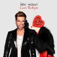 KeoNozari_LoveBoutique