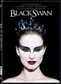 Black-swan-dvd-2