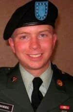 Manning