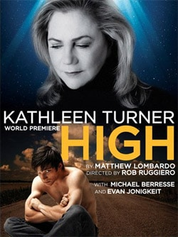 High_turner