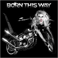 Lady-gaga-Born-this-way-album-Cover-Motorcycle