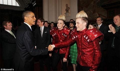 2_obama_jedward