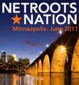 Netroots-Nation-2011