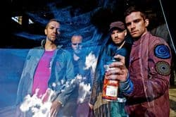 Coldplay-2011-pic-med