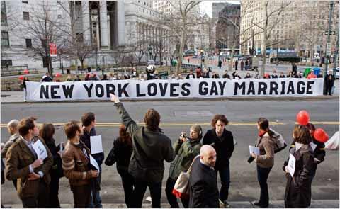 NY_Marriage