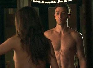 Timberlake_kunis