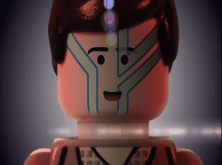 LCD-Lego-Soundsystem