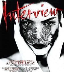 AnnieInterview