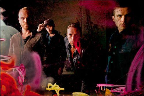Coldplay2-SarahLee