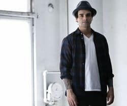 Chris-carrabba