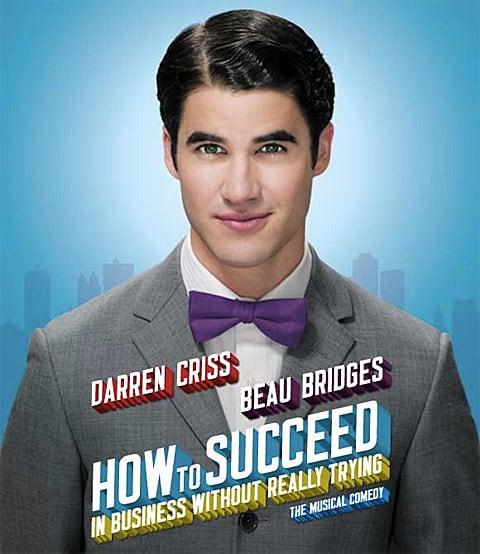 Broadway_criss