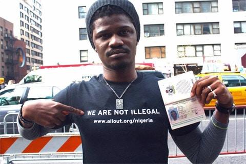 Nigeria_protest