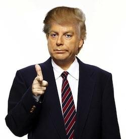 Trump_musto