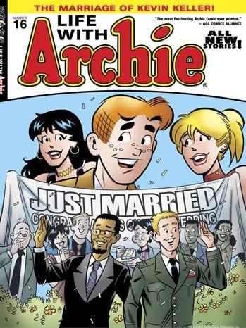 Marriage2_keller