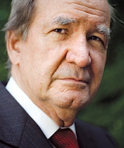 Buchanan