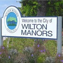 Wilton%20Manors