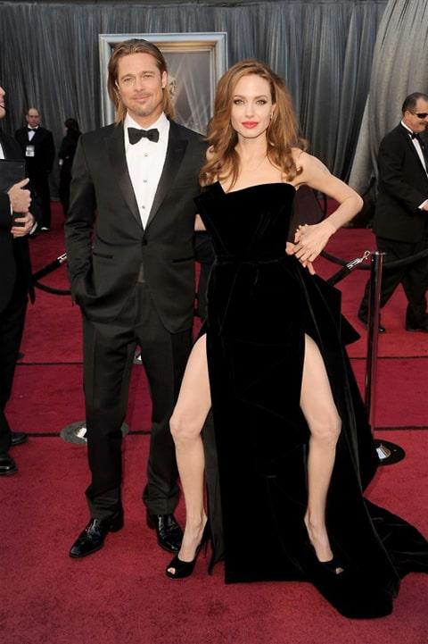 Jolie_legs