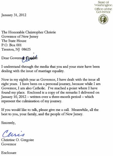 Gregoire_letter