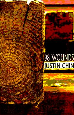 98wounds