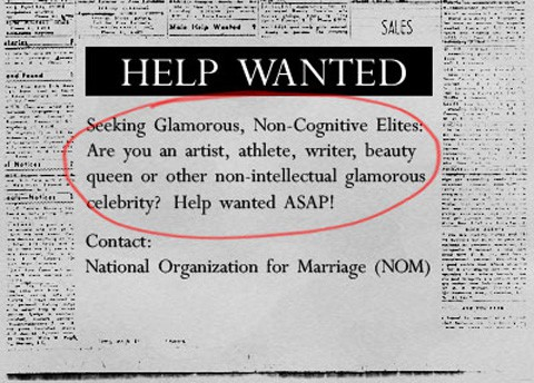 Wanted_nom