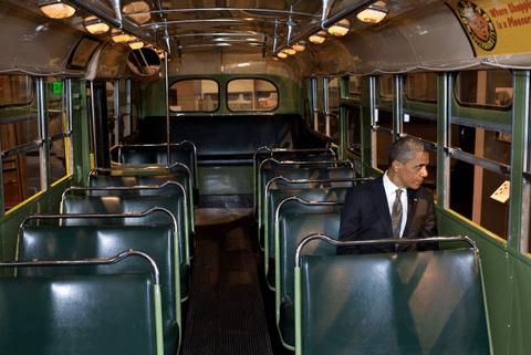 ObamaParks