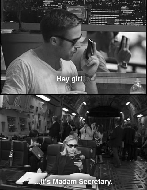Gosling_clinton