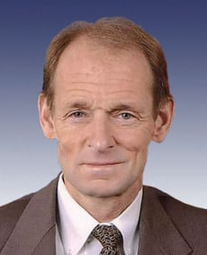 TimJohnson