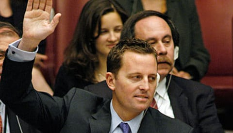 RichardGrenell