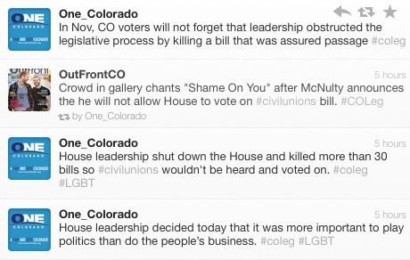 Coloradotweets