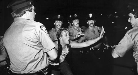 Stonewall1969