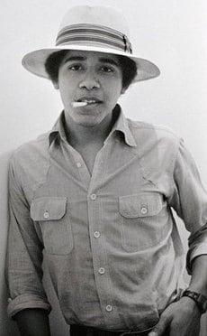 ObamaWeedLegalization