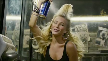 Rockofages-hairspray