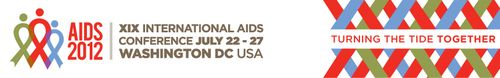 Aids2012