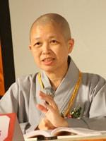 08Shih Chao-hwei