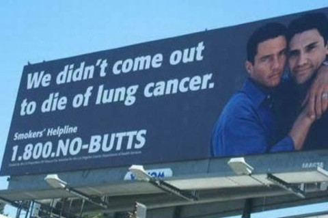 NoButts