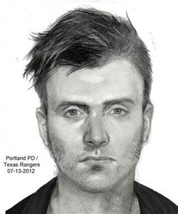 120714-suspect-Composite-1p.380