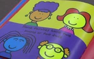 Familybook