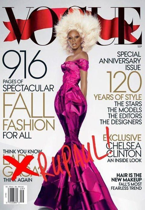 Vogue_rupaul