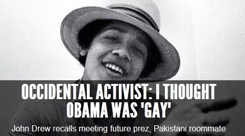 ObamaWND