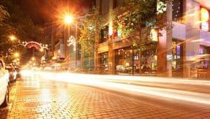HamraStreetBeirut