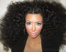 KardashianRoss