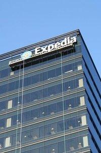 Expediabuilding