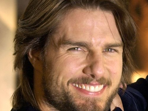 Tom-cruise-hd-12-783833