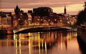 DublinPic
