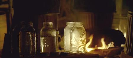 Lawless-moonshine