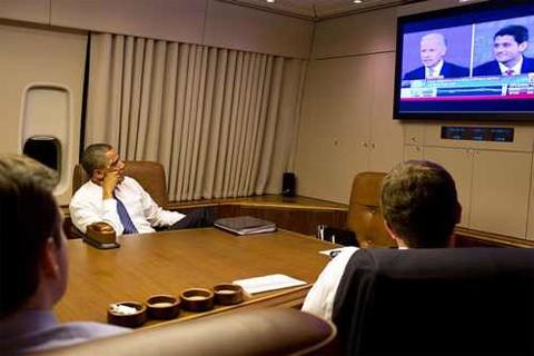 Debatewatching_obama