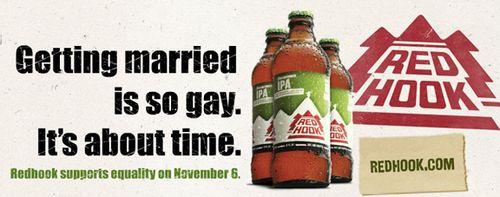 Lewiston free gay dating
